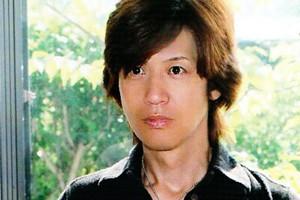 大和 努 – Tsutomu TV's HIGH – ...